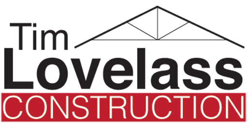 Tim Lovelass Construction