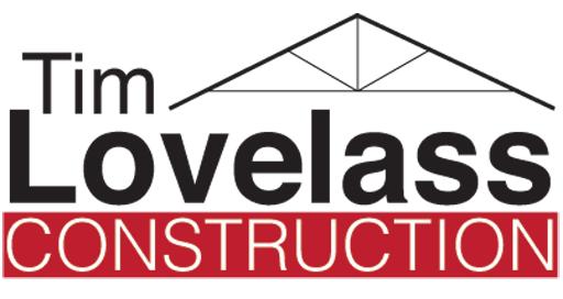 Tim Lovelass Construction